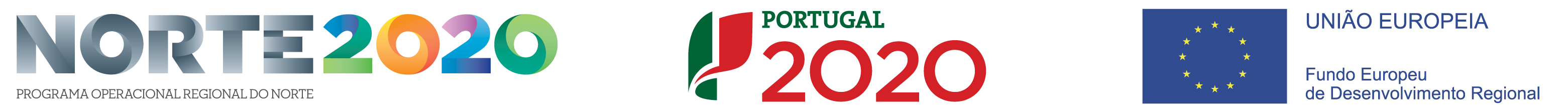 norte2020_portugal2020_ue